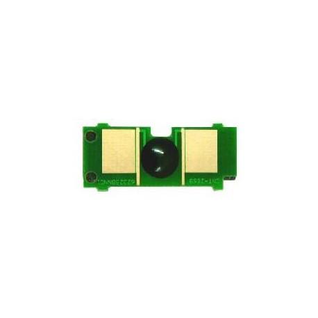 Chip Rigenerazione Fotoconduttore Per Hp Q3964A
