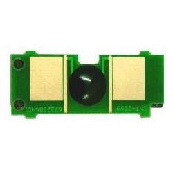 Chip Rigenerazione Fotoconduttore Per Canon 701