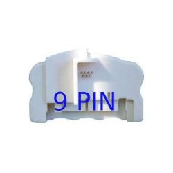 Chip Resetter 9 Pin