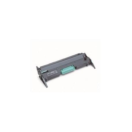 Tamburo Rigenerato Compatibile Con SO51055