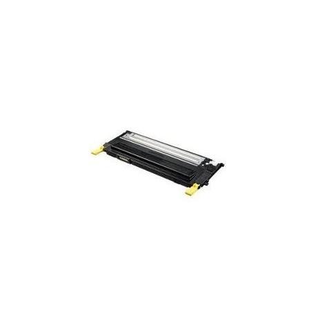 Toner Giallo Compatibile Per Samsung CLT-Y406S