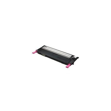 Toner Magenta Compatibile Per Samsung CLT-M406S