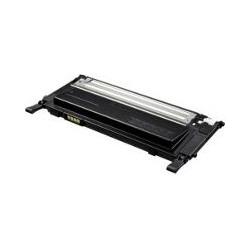 Toner Nero Compatibile Per Samsung CLT-K406S