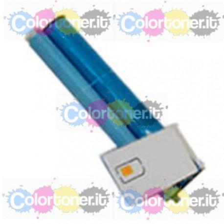 Rotolo compatibile ttr900 con scheda chip