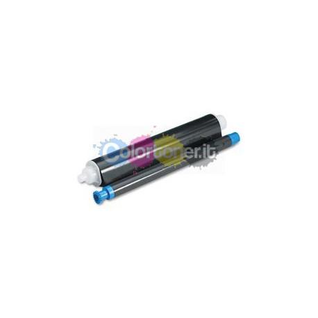 Rotolo ttr compatibile con Panasonic kf-fa93