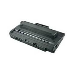 Toner Nero Compatibile Per Dell 593-10082