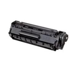Toner Nero Compatibile Per Canon FX-10 0263B002
