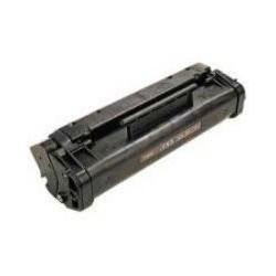 Toner Nero Compatibile Per Canon FX-3 1557A003