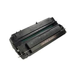 Toner Nero Compatibile Per Canon FX-4 1558A003