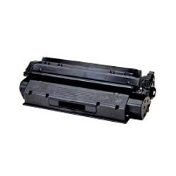 Toner Nero Compatibile Per Canon FX-8
