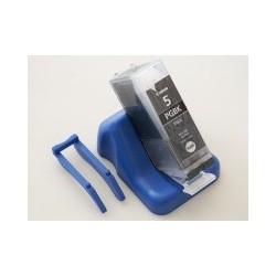 Chip Resetter Canon PGI5-CLI8