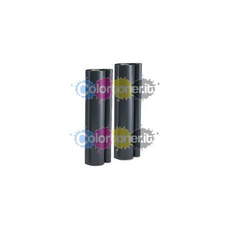 Rotolo ttr compatibile con sharp Ux-3cr