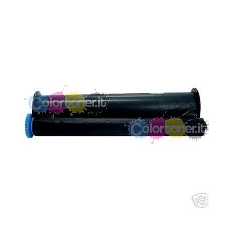 Rotolo ttr compatibile con sharp UX-9cr