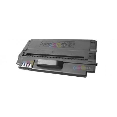 Toner Nero Compatibile Per Samsung ML-D1630