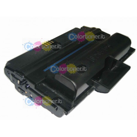 Toner Nero Compatibile Per Samsung ML-D3470B