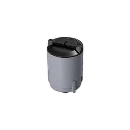 Toner Nero Compatibile Per Xerox 106R01274