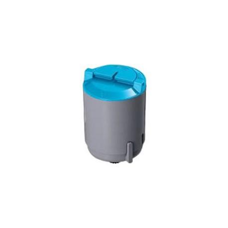Toner Ciano Compatibile Per Xerox 106R01271