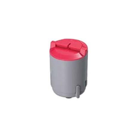 Toner Magenta Compatibile Per Xerox 106R01272