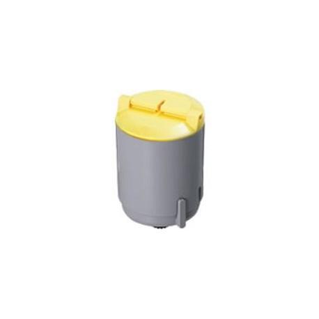 Toner Giallo Compatibile Per Xerox 106R01273