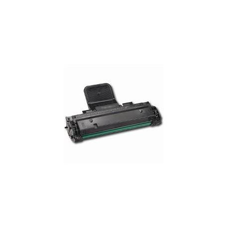Toner Nero Compatibile Per Samsung SCX D-4725A