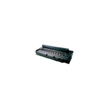Toner Nero Compatibile Per Samsung SF-D560RA ELS