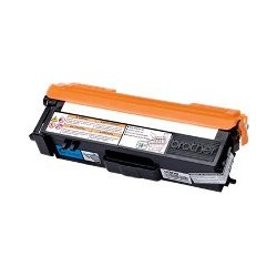 Toner Ciano Compatibile Per Brother TN-325C