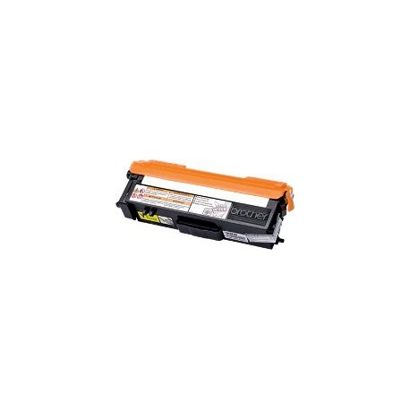 Toner Giallo Compatibile Per Brother TN-325Y