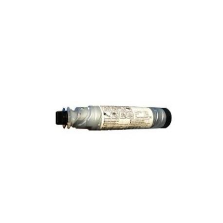 Toner Nero Compatibile Per Ricoh 2220D