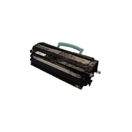Toner Nero Compatibile Per Lexmark X203A11G