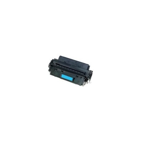 Toner Nero Compatibile Per Hp C4096A
