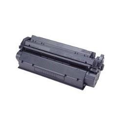 Toner Nero Rigenerato Per Hp C7115X