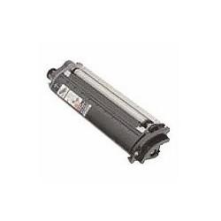 Toner Nero Rigenerato Per Epson C13S050229