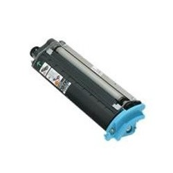 Toner Ciano Rigenerato Per Epson C13S050228