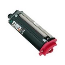 Toner Magenta Rigenerato Per Epson C13S050227