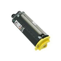 Toner Giallo Rigenerato Per Epson C13S050226