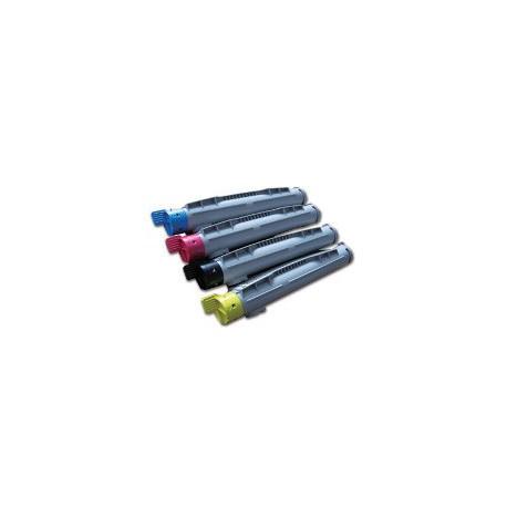 Toner Magenta Compatibile Per Epson SO50147