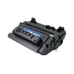 Toner Nero Compatibile Per Hp CC364A