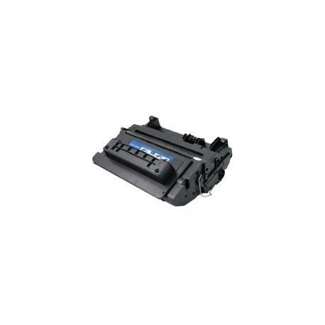 Toner Nero Compatibile Per Hp CC364A