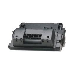 Toner Nero Compatibile Alta Capacità Per Hp CC364X