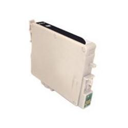 Cartuccia Compatibile Nera Per Epson T0791