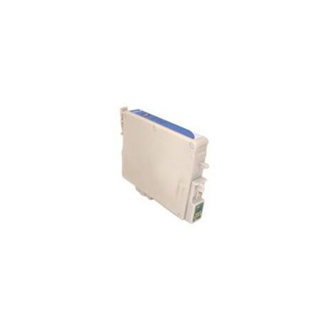 Cartuccia Compatibile Ciano Per Epson T0792