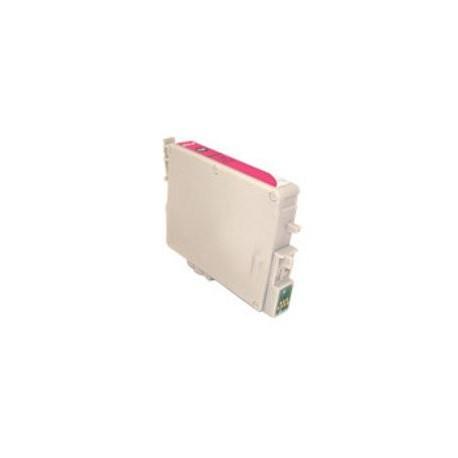 Cartuccia Compatibile Magenta Per Epson T0793