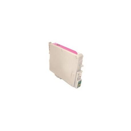 Cartuccia Compatibile Light Magenta Per Epson T0796