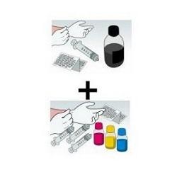 Offerta Snap Kit Per HP 10 11