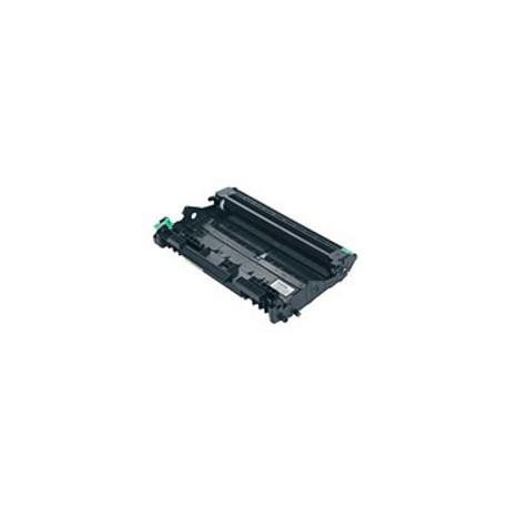 Tamburo Compatibile Per Brother DR2100