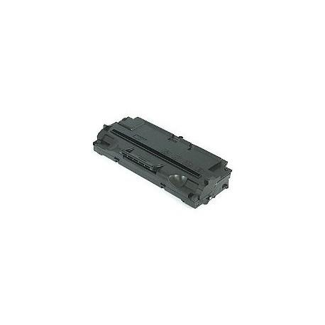 Toner Nero Rigenerato Per Samsung ML1210D3