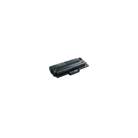 Toner Nero Compatibile Per Samsung ML1520D3