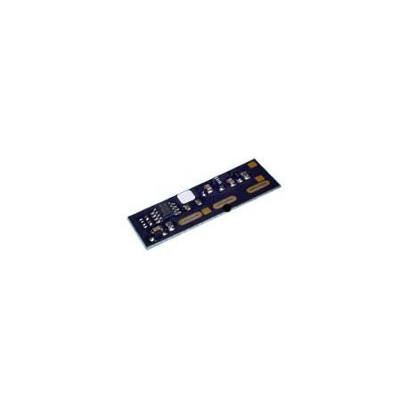 Resistenza per Cartucce Samsung Clp 500