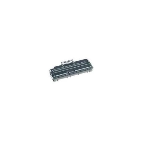 Toner Nero Rigenerato Per Samsung SF5100