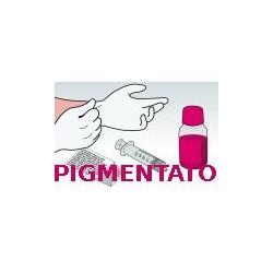 Flacone 100 ML Inchiostro Magenta Pigmentato